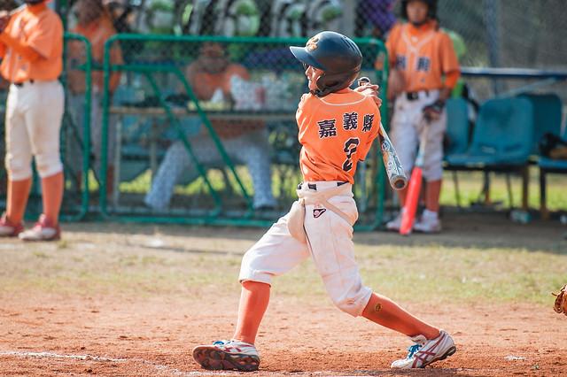 peach-20171127-baseball-435