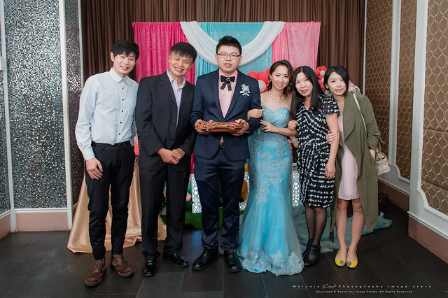 peach-20171021-wedding-705