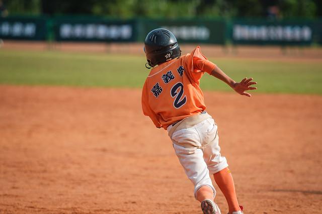 peach-20171127-baseball-536