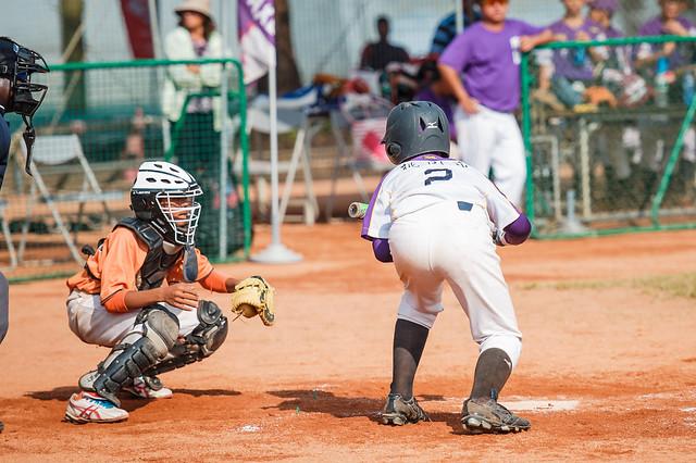 peach-20171127-baseball-443
