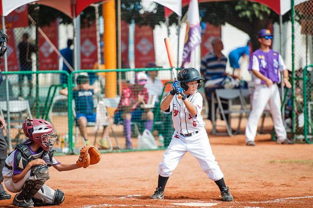 peach-20171127-baseball-92