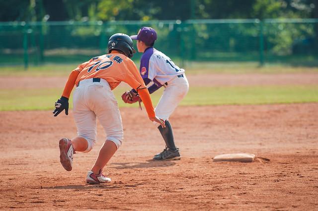 peach-20171127-baseball-336