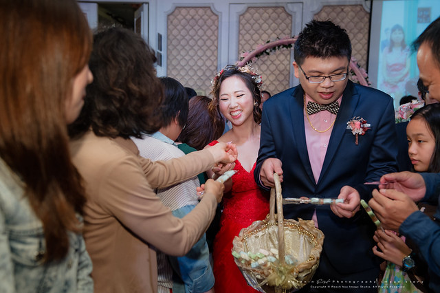 peach-20171021-wedding-556