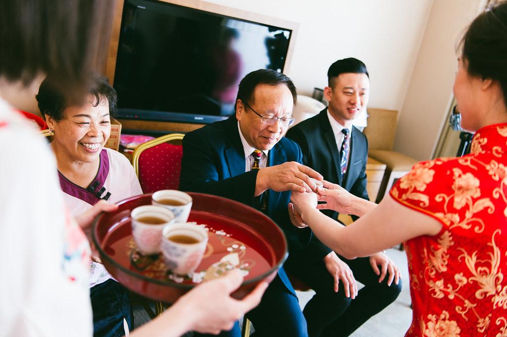 """""""台北推薦台中婚攝,JOE愛攝影,裕元酒店,林酒店TheLin"""