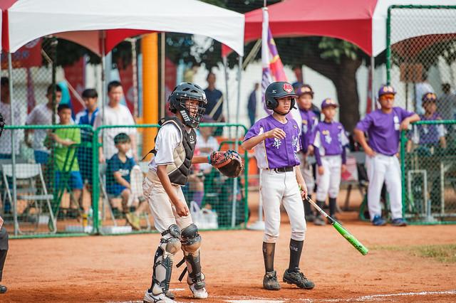 peach-20171127-baseball-51