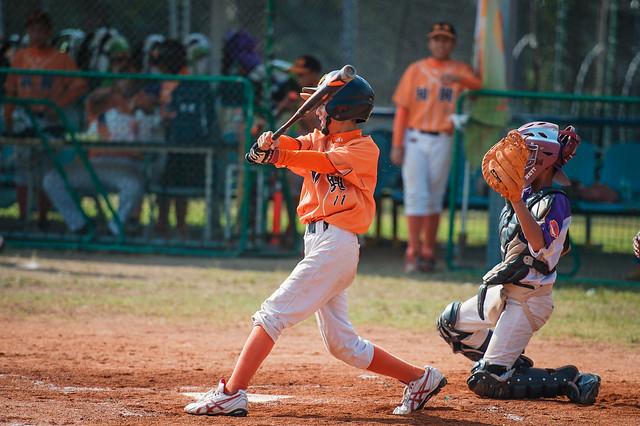 peach-20171127-baseball-414