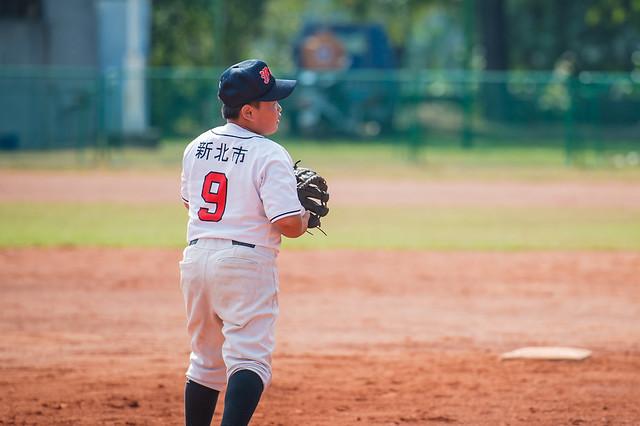 peach-20171127-baseball-150