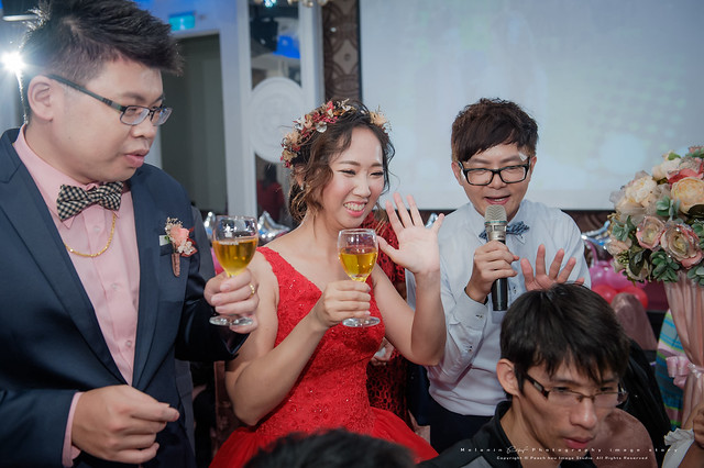 peach-20171021-wedding-635