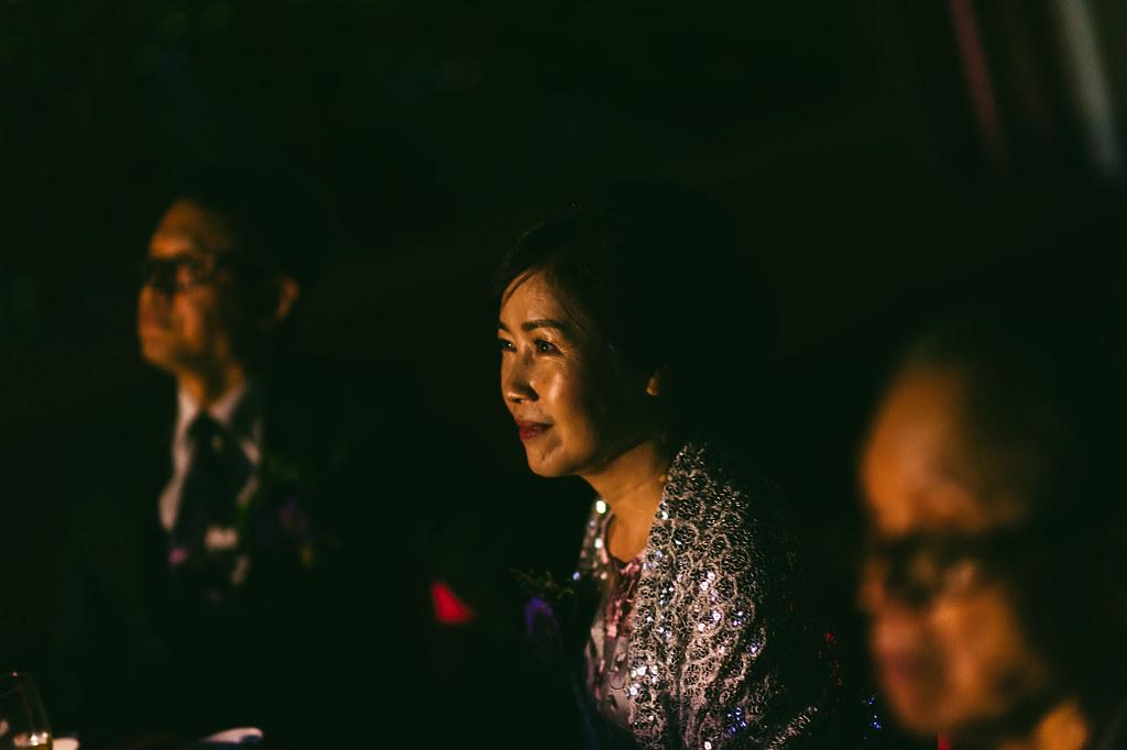 """""""台北推薦台中婚攝,JOE愛攝影,尚順君樂飯店,宴客紀錄"""