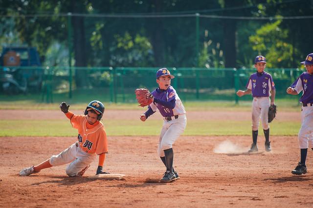 peach-20171127-baseball-366