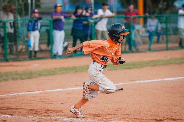peach-20171127-baseball-485