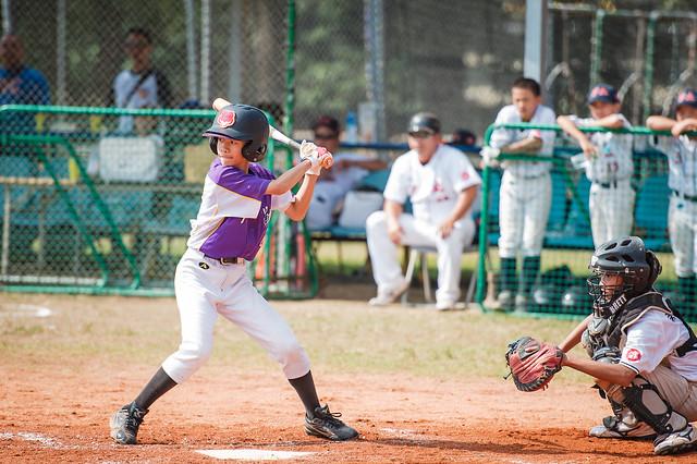 peach-20171127-baseball-155
