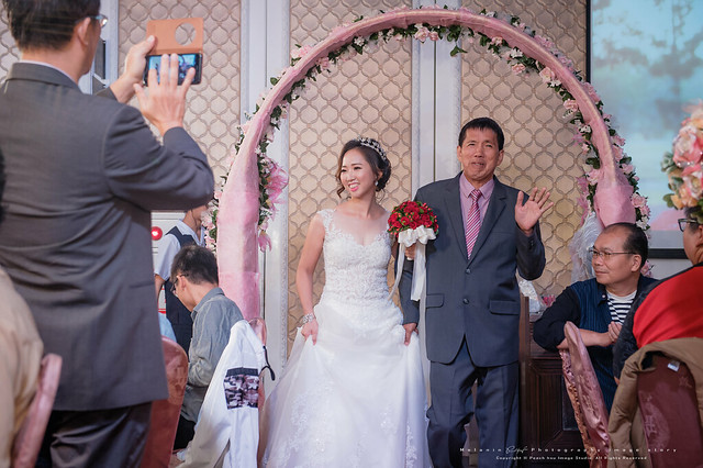 peach-20171021-wedding-487