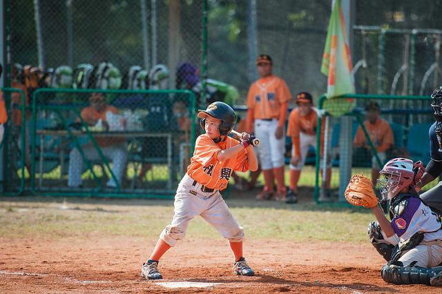 peach-20171127-baseball-426