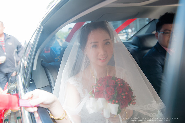 peach-20171021-wedding-203
