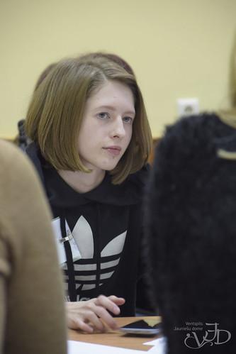 BSGPilot_jelgava 31