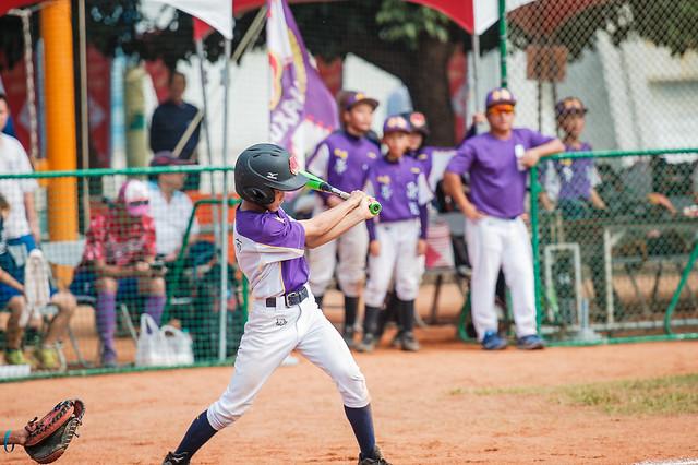 peach-20171127-baseball-48