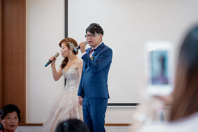 peach-20171015-wedding-1256-B-80