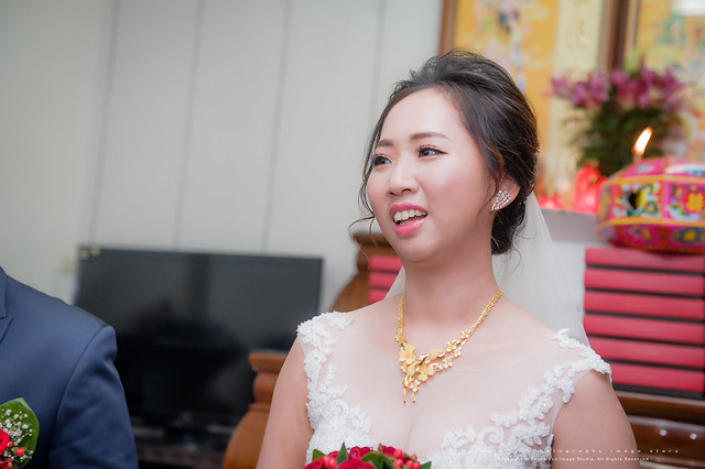 peach-20171021-wedding-172