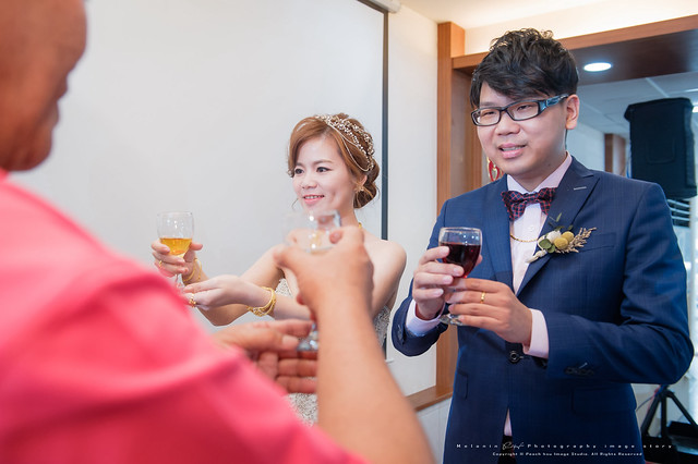 peach-20171015-wedding-929