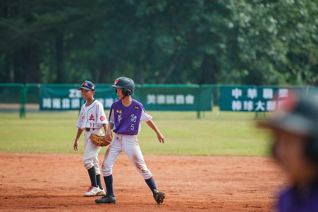 peach-20171127-baseball-52
