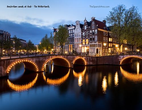 04-amsterdam.jpg