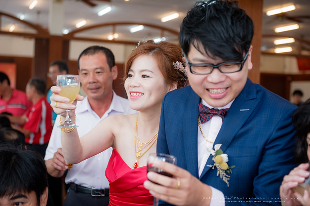 peach-20171015-wedding-1164