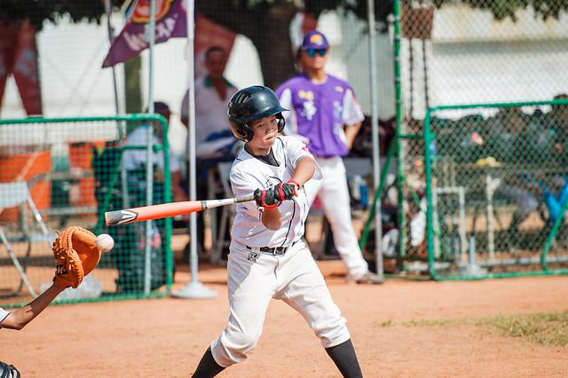 peach-20171127-baseball-269