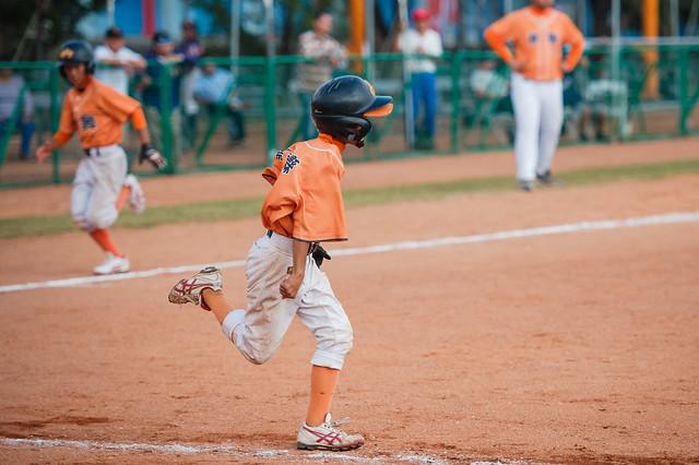 peach-20171127-baseball-486