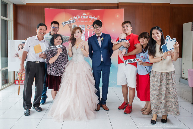 peach-20171015-wedding-1413