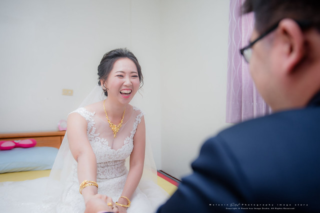 peach-20171021-wedding-106