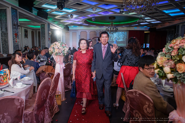 peach-20171021-wedding-509