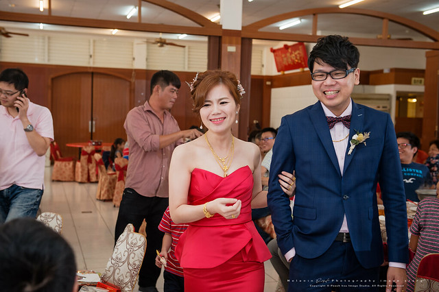 peach-20171015-wedding-1011