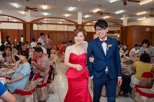 peach-20171015-wedding-1017