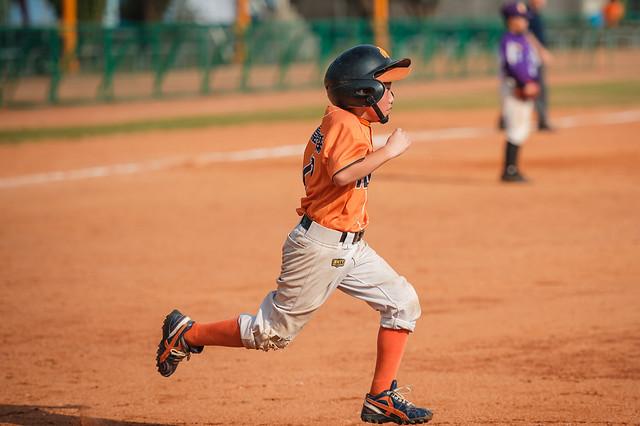 peach-20171127-baseball-530