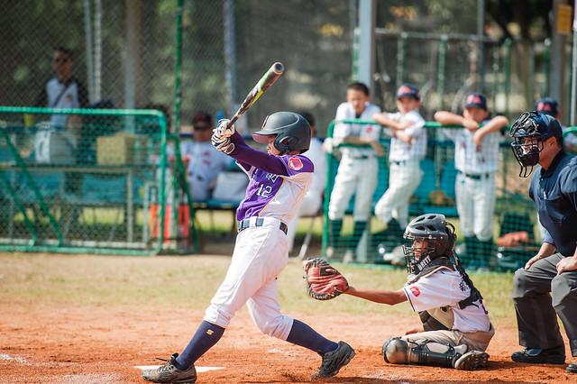 peach-20171127-baseball-210