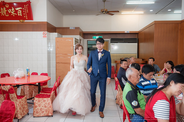peach-20171015-wedding-882