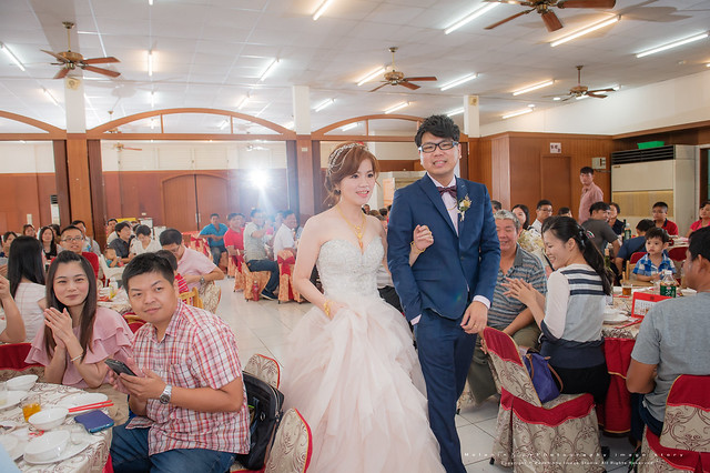 peach-20171015-wedding-894