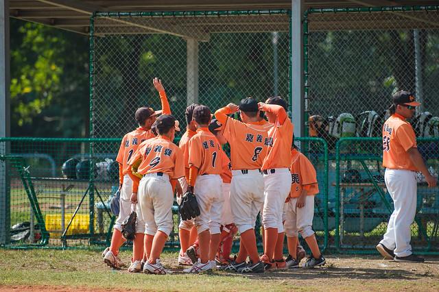 peach-20171127-baseball-332