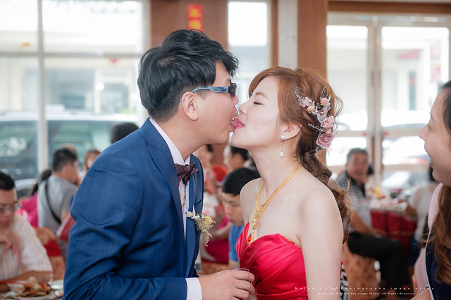 peach-20171015-wedding-1180