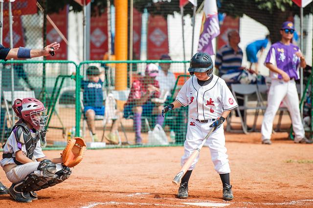 peach-20171127-baseball-91