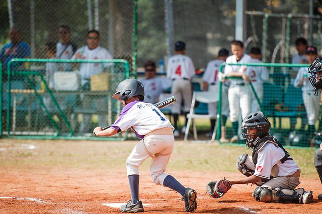 peach-20171127-baseball-144
