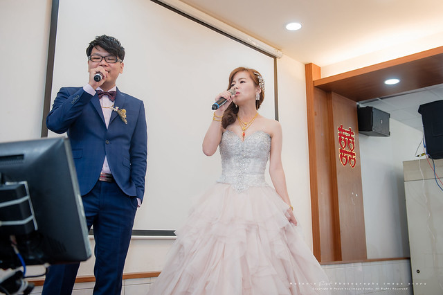 peach-20171015-wedding-1299