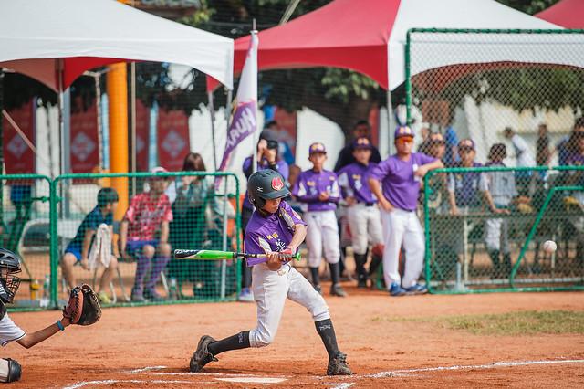 peach-20171127-baseball-14