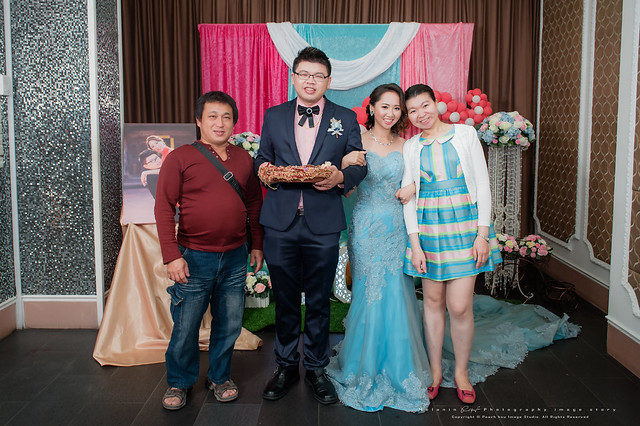 peach-20171021-wedding-699