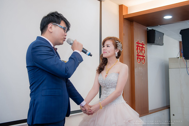 peach-20171015-wedding-1243