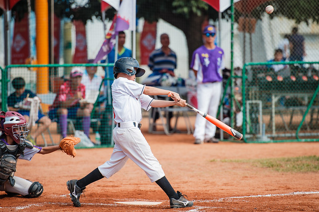 peach-20171127-baseball-123