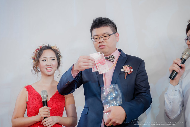 peach-20171021-wedding-630