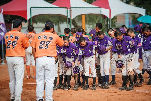 peach-20171127-baseball-557