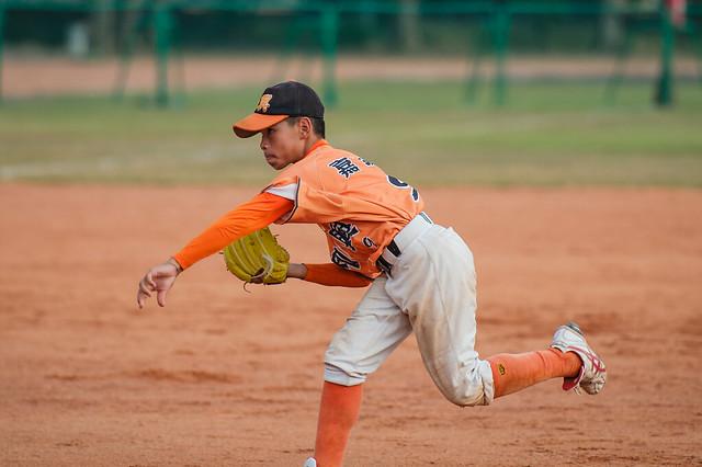 peach-20171127-baseball-494